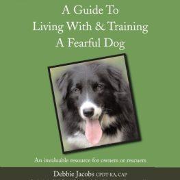 fearfuldogbook