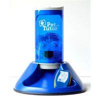 Pet Tutor Treat Dispenser