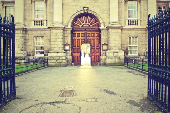 7 College Scholarships for Women