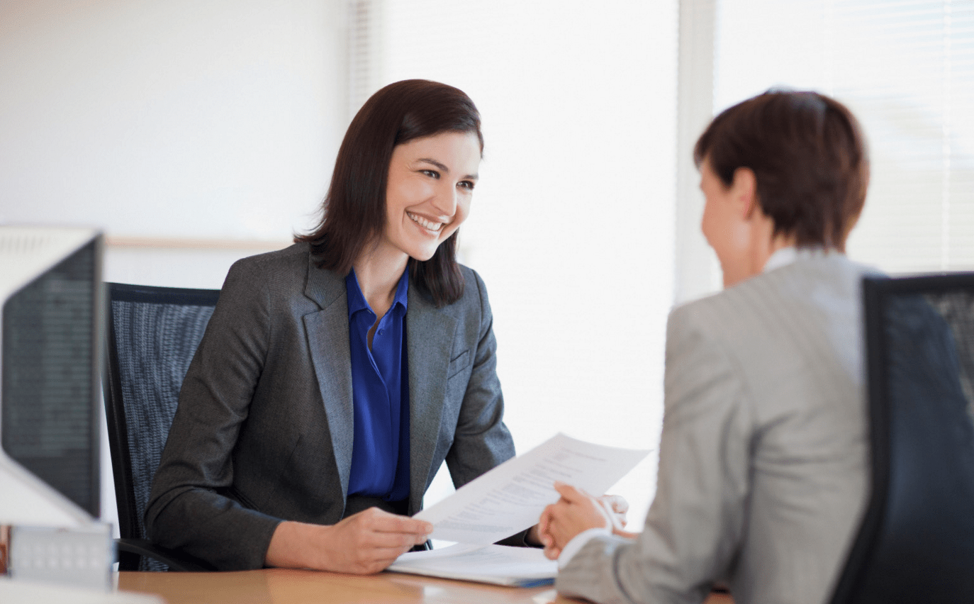 Turn the Tables: 7 Questions to Ask During Your Job Interview