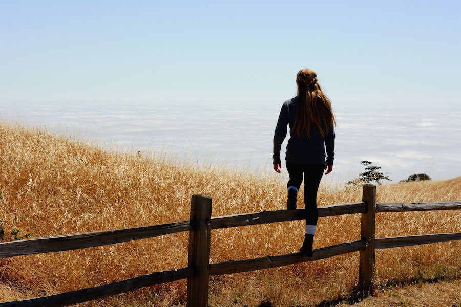 10 Steps to Creating Effective Boundaries