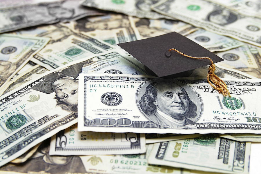 What You Need to Know About the Big FAFSA Changes