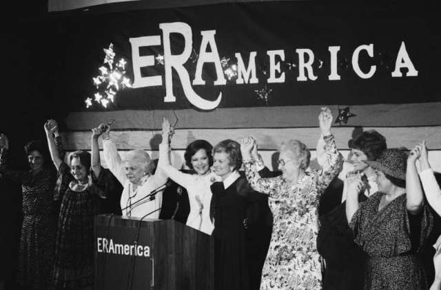 the equal rights amendment one more to go your dream blog