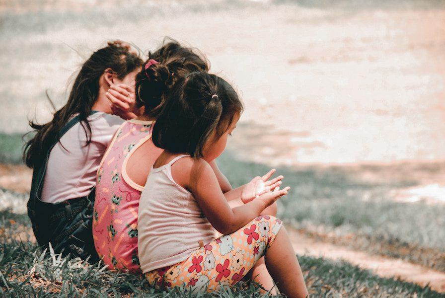 5 Organizations Helping Girls Reach their Dreams