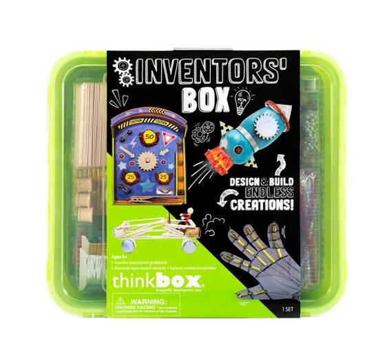inventors-box