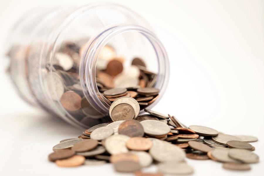 Book Review: The Feminist Financial Handbook