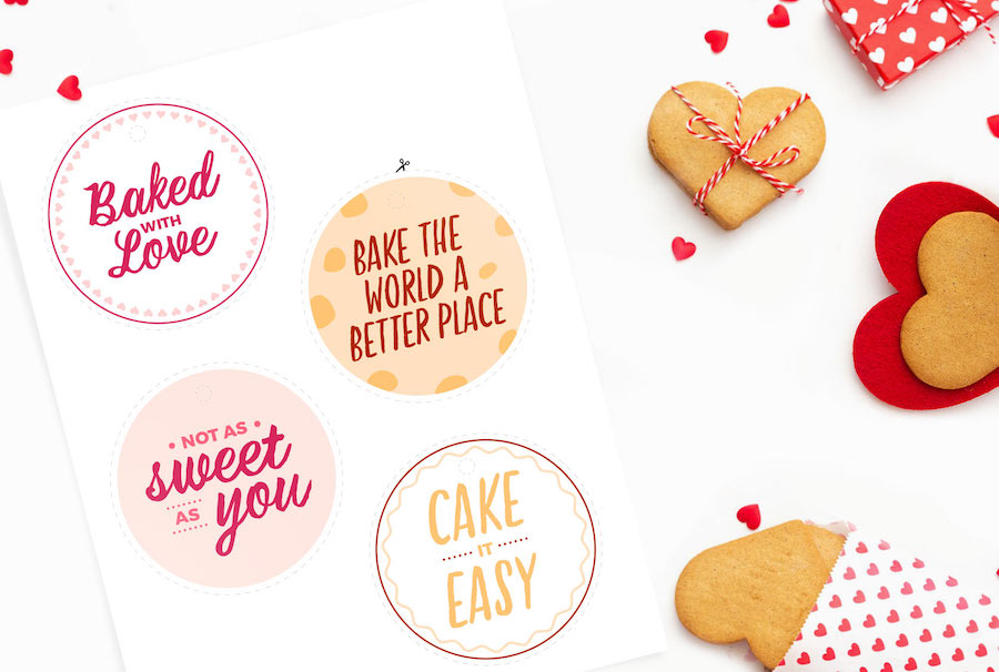 14 Love and Kindness Ideas for February (With Printables)