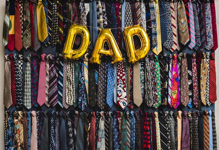 Breaking Paternal Gender Roles in Parenting