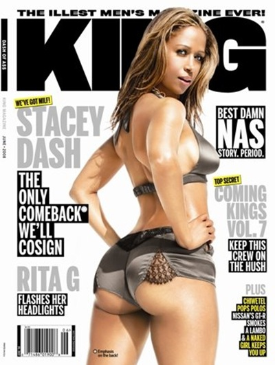 stacey-dash-040808