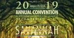 2019 facebook event banner
