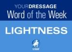 WOTWlightness