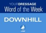 WOTWdownhill