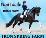 Iron-Spring-Your-Dressage-Cum-Laude-Web-Banner_aug21