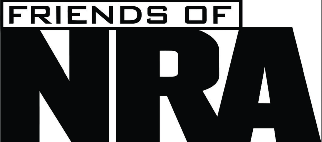 3 Out of 5 NRA Members Admit to Being Racist