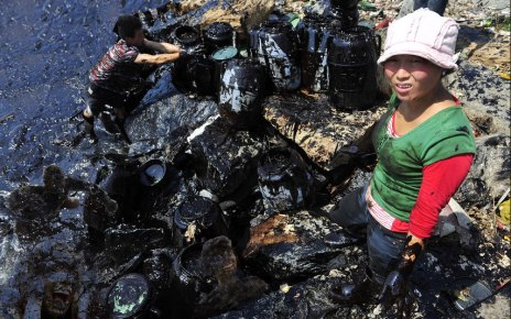 columbus-day-exxon-discovers-spills-oil-on-native-american-land