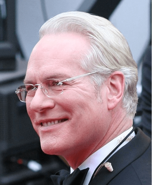 Fashion icon Tim Gunn Kanye West Condoms