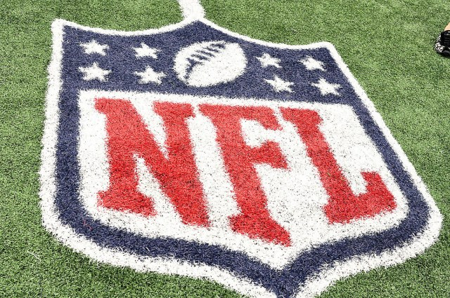 NFL investigating role of the 'Madden Curse' in hundreds of concussions, injuries