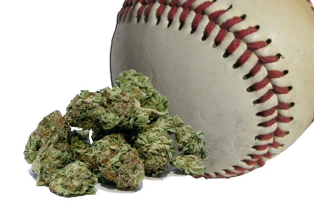 MLB releases hundreds of players from prison after league-wide decision to stop incarcerations for positive THC tests