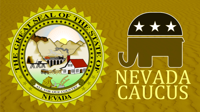 Unfathomable: Nevada Voting App Will First Be Tested During the Caucus