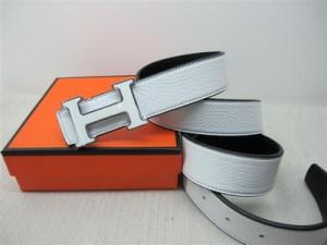 Hermes0524