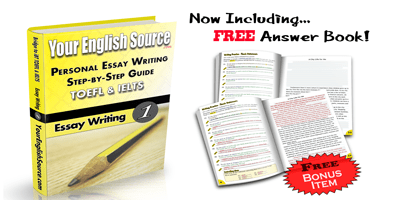 Essay-writing-book-banner