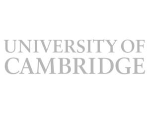 BTN_CAMBRIDGE