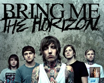 bring-me-the-horizon-wallpaper-3