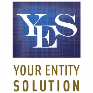 Your Entity Solution, LLC