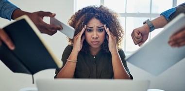 Business-Stress-Your-Entrepreneur-Business-Succes