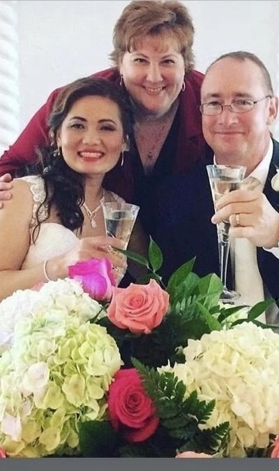 ceremony and wedding checklist