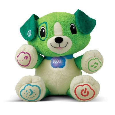 Best LeapFrog Toys for Boys
