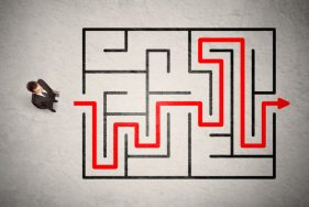 Your ExitMap Exit Planning for Business Owners Maze