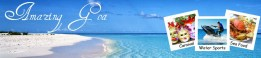 5-star-resorts-goa
