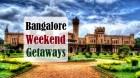 Weekend-Getaways-Around-Bangalore