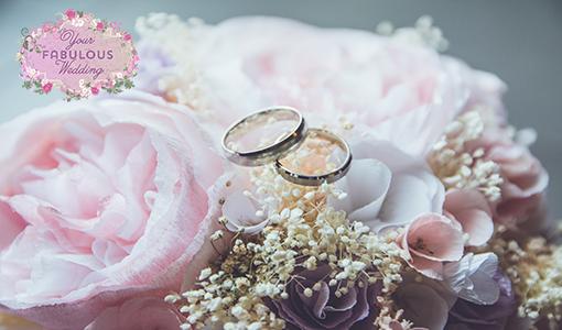 Wedding Supplier Expenses