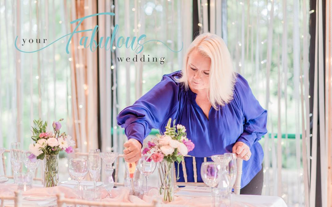 How Much Does A Wedding Planner Cost.How Much Does A Wedding Planner Cost Your Fabulous Wedding