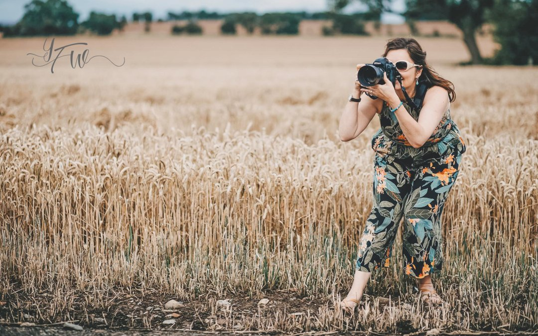 Top Tips For Choosing Your Wedding Photographer