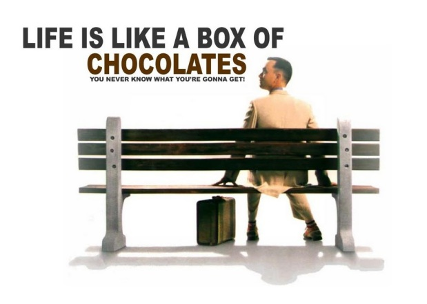 Life-is-like-a-box-of-chocolates-620x440