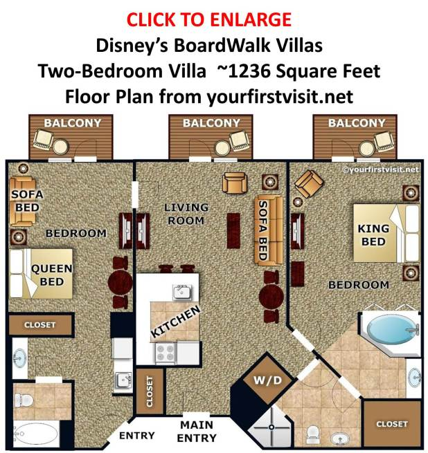 old key west 2 bedroom villa. Leonbailey Me 100 Old Key West 2 Bedroom Villa Images Awesome Two Floor Plan  memsaheb net