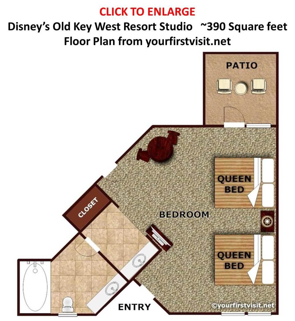old key west 2 bedroom villa. old key west 2 bedroom villa  absolutiontheplay com Old Key West Bedroom Villa Disney u0027s Resort