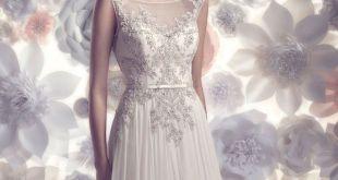 Amaré Couture Bridal Dresses Collection For Summer Season