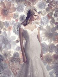 Amaré Couture Bridal Dresses Collection For Summer Season 4