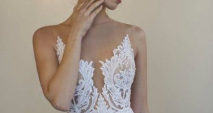 Riki Dalal Summer Glamour Gowns Collection