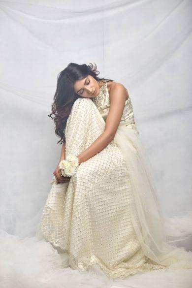Luxury Bridal Formal Wear Zara Shah Jahan Collection 2016 6