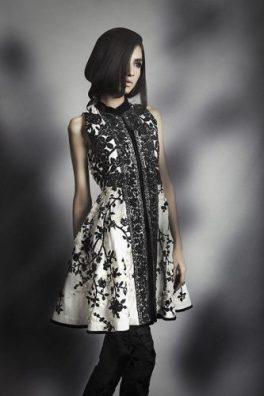 Bridal Diffusion Sana Safinaz Collection 2016 10