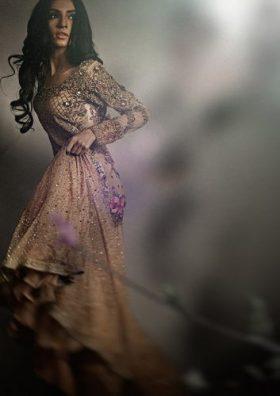 Bridal Diffusion Sana Safinaz Collection 2016 9