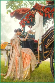 Elan Bridal Dresses Elegant Luxury Bridal Wear 2016