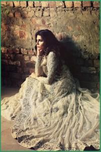Elan Bridal Dresses Elegant Luxury Bridal Wear 2016 11