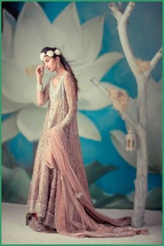 Elan Bridal Dresses Elegant Luxury Bridal Wear 2016 12