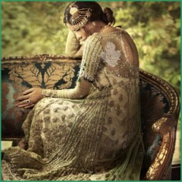 Elan Bridal Dresses Elegant Luxury Bridal Wear 2016 15